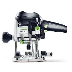 Ρούτερ 1010W OF 1010 EBQ-PLUS FESTOOL