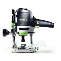 Ρούτερ 1400W OF 1400 EBQ-PLUS FESTOOL